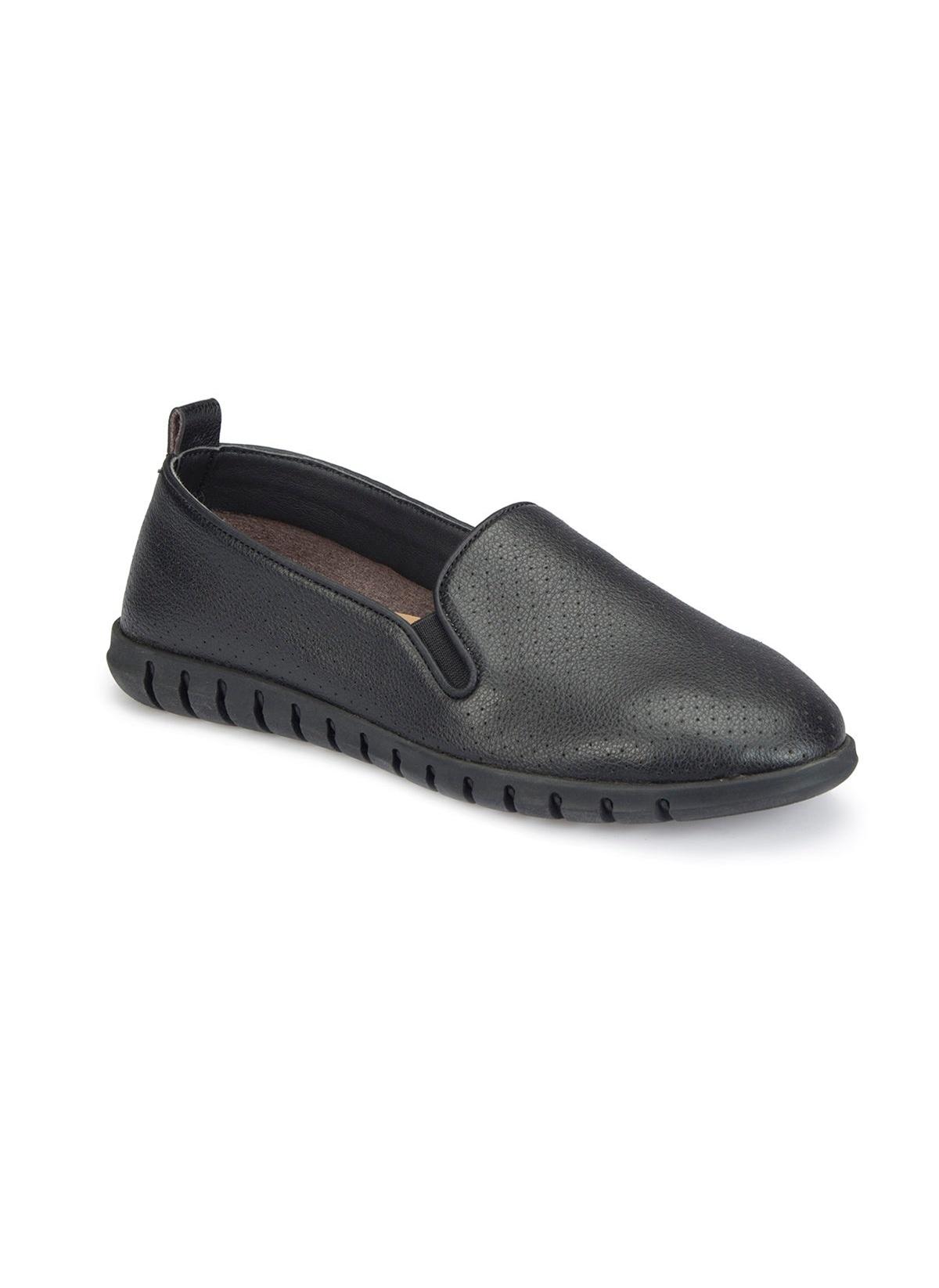 Polaris Ayakkabı 81.158412.z Basic Comfort – 69.99 TL